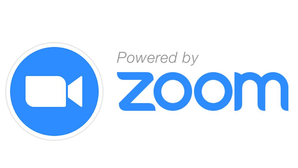 Co zrobić kiedy mikrofon Zoom nie działa na Androidzie?