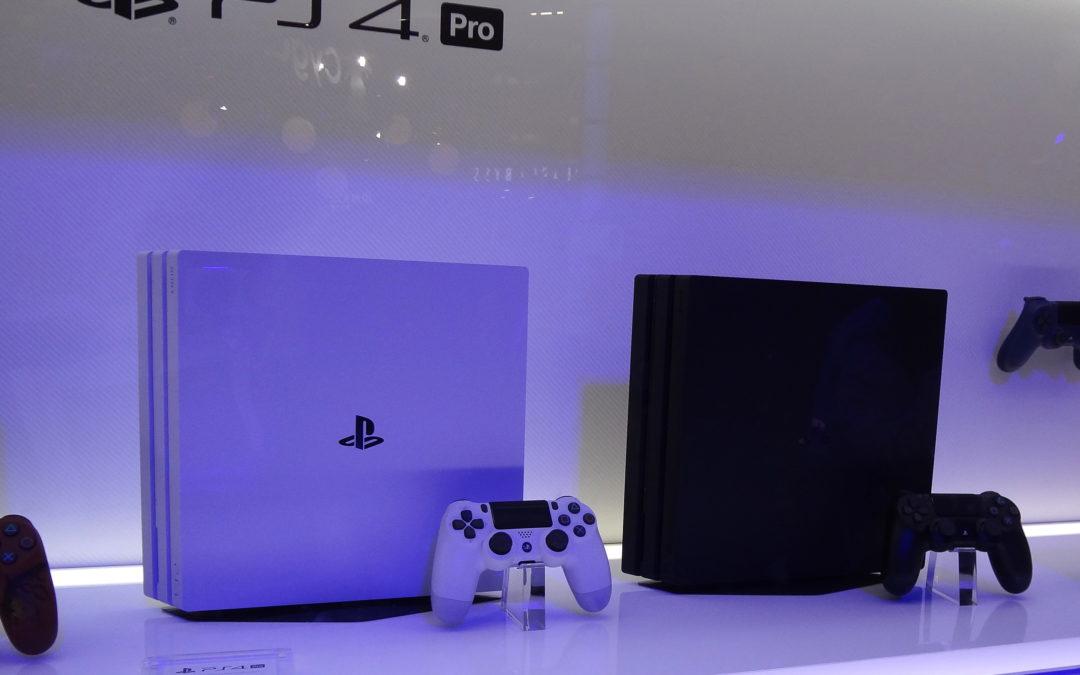 Jak sparować kontroler bezprzewodowy PlayStation 4 z Samsung Galaxy S10?